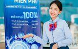 Kinh doanh - VietinBank miễn 20 loại phí cho doanh nghiệp