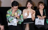 """Tin tức giải trí mới nhất ngày 9/3: Trấn Thành đau lòng khi phim Bố già bị """"spoil"""""""