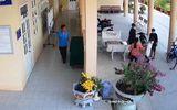 Tin trong nước - Tình tiết mới vụ nhóm côn đồ xông vào trường học, đánh 3 nam sinh ở Đồng Tháp