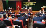 2 tân Phó Chủ tịch UBND tỉnh Hải Dương vừa được bầu là ai?