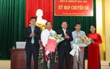 Chân dung tân Phó Chủ tịch tỉnh Kon Tum Nguyễn Ngọc Sâm