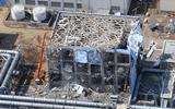 """10 năm sau thảm hoạ kép động đất-sóng thần ở Fukushima: """"Chúng tôi không biết khi nào mọi thứ mới thật sự kết thúc"""""""