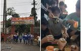 Lời trần tình của cô giáo uống bia với học trò ở Thanh Hóa
