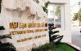 Việt Nam có 3 đại học lọt top trường hàng đầu ở các nền kinh tế mới nổi