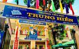 Vụ cô giáo ở Hà Nội bị tố dùng thước sắt đánh học sinh: Phòng GD&ĐT chỉ đạo làm rõ