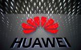 """5 công ty Trung Quốc vào danh sách """"mối đe doạ an ninh quốc gia"""" của Mỹ"""