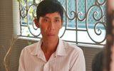 Vụ Bí thư đoàn bị tù oan: Vì sao gần 3 năm TAND quận Bình Thạnh mới xin lỗi công khai?