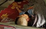 Vụ người phụ nữ bị đánh ghen, cắt hết tóc: Bí thư Đảng ủy xã nói gì?