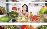 """6 mẹo khử sạch mùi hôi tanh trong tủ lạnh chỉ với những thứ """"rẻ như cho"""""""
