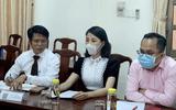 """Lời trần tình của YouTuber Thơ Nguyễn sau clip """"xin vía học giỏi"""""""
