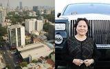 Nữ đại gia Dương Thị Bạch Diệp: Từ bông hồng vàng một thời đến ngày hầu tòa