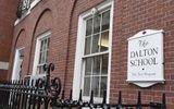 Hé lộ về những ngôi trường tư thục đắt đỏ tại Mỹ, liệu có luôn tốt như nhiều người nghĩ?