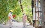 Công ty Điện lực Thanh Hóa nỗ lực đáp ứng yêu cầu tăng trưởng về điện phục vụ phát triển kinh tế xã hội