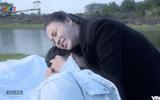 Hướng Dương Ngược Nắng tập 40: Bà Bạch Cúc đâm chết Trí sau nỗi đau mất con?