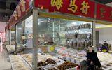 Thâm nhập thị trường nhau thai người ở Trung Quốc: Lấy nguồn từ nhà tang lễ, thu về lợi nhuận khổng lồ