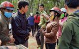 Vụ người phụ nữ bị sát hại lúc nửa đêm ở Đắk Nông: Thi thể cách cổng nhà khoảng 30m