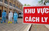 Việt Nam ghi nhận thêm 7 ca nhiễm COVID-19 trong chiều 17/3
