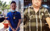 """Vụ nổ súng K54 ở Cần Thơ: Hé lộ mối quan hệ giữa Minh """"Mập"""" và Bình """"Xăm"""""""