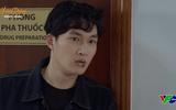 Hướng Dương Ngược Nắng tập 42: Trí bàng hoàng, gào khóc khi biết mình là em trai Kiên