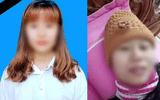 """Vụ người mẹ trẻ ở Nam Định """"mất tích"""": Tìm thấy thi thể ở khu vực cầu Nhật Tân"""