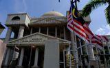 Triều Tiên tuyên bố sẽ cắt đứt quan hệ ngoại giao với Malaysia