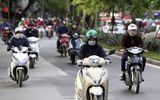 Tin tức dự báo thời tiết mới nhất hôm nay 22/3/2021: Hà Nội rét 15 độ C