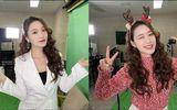 """""""Nữ thần Youtuber"""" Hàn Quốc tiết lộ bí mật đằng sau nhan sắc xinh đẹp, ai biết cũng ngã ngửa"""