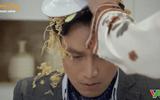 """Hướng Dương Ngược Nắng tập 43: Hoàng bị Minh """"xử đẹp"""" khi tự tiện đến nhà"""