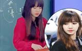 Ảnh chụp lén tựa như ngôi sao Kpop, nữ giảng viên xinh đẹp được sinh viên ráo riết tìm thông tin