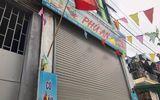 Vụ bé 2 tuổi tử vong trong ngày đầu đến lớp ở Hà Nội: Chưa xác định nguyên nhân