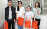 4 bạn trẻ kịp thời hiến máu cứu sống sản phụ 22 tuổi trong đêm