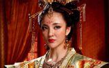 Vị hoàng hậu thẳng tay tát hoàng đế bật máu vì ghen tuông