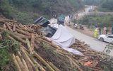 Vụ tai nạn thảm khốc ở Thanh Hóa, 7 người chết: Xác định danh tính nạn nhân