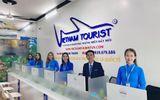 Vietnam Tourist: Phát huy nội lực trong bão Covid