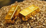 Giá vàng hôm nay 24/3/2021: Giá vàng SJC giảm nhẹ
