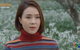 """Hướng Dương Ngược Nắng tập 45: Châu muốn Kiên """"sống không bằng chết"""""""