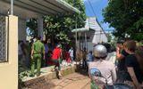 Vụ vợ bị đâm chết, chồng tử vong trong tư thế treo cổ: Hàng xóm tiết lộ bất ngờ