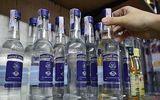 """Ông chủ thương hiệu Vodka Hà Nội- Halico: Thua lỗ triền miên nhưng sở hữu quỹ đất """"vàng"""" đáng mơ ước"""