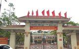 Một trường tiểu học ở Quảng Ninh cho học sinh nghỉ vì liên quan đến ca mắc COVID-19