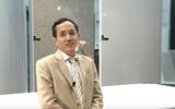 """Đại gia Nam Định tham vọng sản xuất ô tô """"Made in Vietnam"""""""