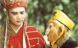 """Tây Du Ký: Tiết lộ sự thật """"động trời"""" về 4 thầy trò Đường Tăng, liệu có giống như khán giả vẫn nhớ?"""
