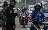 Số ca nhiễm COVID-19 tăng chóng mặt, Philippines phong tỏa 24 triệu dân