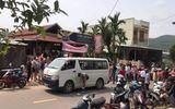 Vụ giết người tại Lương Sơn Quán: Công an xác định nguyên nhân