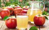Hai loại nước mà người bị bệnh mỡ máu cao nhất định phải uống để bảo vệ mạch máu khỏe mạnh
