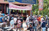 Vụ đầu bếp Lương Sơn Quán bị đâm chết: Xác định nguyên nhân ban đầu