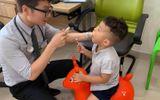 Nhi Khoa Sunshine: Mong muốn chấm dứt tình trạng lạm dụng thuốc ở trẻ em
