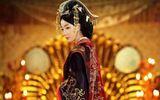 Vị hoàng hậu duy nhất trong lịch sử Trung Hoa dù bị mù mắt nhưng vẫn được hoàng thượng sủng ái cả đời