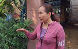 Vụ cháy nhà 6 người chết ở TP.HCM: Xót xa tiếng kêu cứu lúc nửa đêm