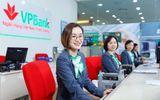 Chiến lược kinh doanh linh hoạt và quản trị rủi ro chặt chẽ trong dịch Covid, VPBank được Moody's nâng hạng triển vọng tín nhiệm