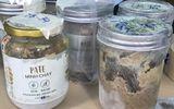 Vụ ngộ độc pa-tê chay ở Bình Dương: Làm sao để biết thực phẩm có tiềm ẩn độc tố gây chết người?